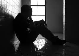 """TEARDROPS 💧 : """"Men's Tears"""" — Steemit"""