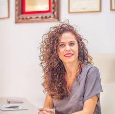 Clinica Dental Bibiana Garcia - Home | Facebook