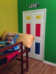 lego furniture for kids rooms. new lego bedroom furniture for kids rooms r