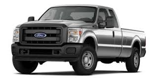 ford f super duty parts and accessories automotive 2016 ford f 250 super duty main image