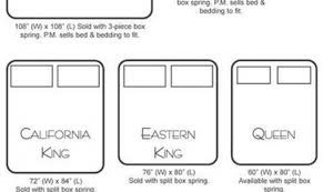 duvet : Duvet Cover Super King Size Dimensions Amazing King Size ... & Full Size of Duvet:duvet Cover Super King Size Dimensions Amazing King Size  Duvet Dimensions ... Adamdwight.com