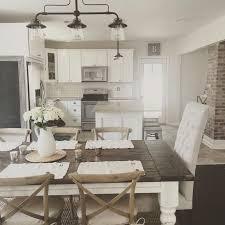 modern farmhouse furniture. Classy Idea Modern Farmhouse Furniture Style Bedroom Living Room Patio Okc M