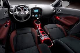 2013 nissan juke interior. Delighful Nissan Nissan Jukemy Interior On 2013 Juke Interior N