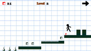 stick run 2 stickman warriors jumping stick run 1 2 3 go 1 0 apk androidappsapk co