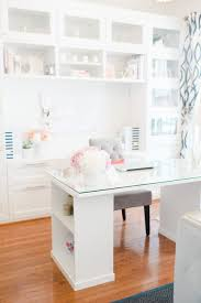 Home Office Tour of Hello Love Events | Photography, Office spaces ...