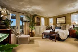 Mahogany Bedroom Suite Dual Master Bedroom Suites Ideal For Multi Generational Or Two