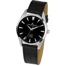 <b>Часы Jacques Lemans</b> Sport Liverpool <b>1</b>-<b>1828A</b> купить в Минске ...