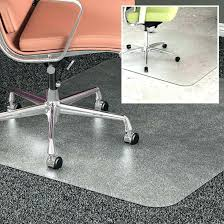 chair mat for carpet carpet corner chair mat for carpet corner desk in attractive home decoration