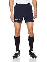Kooga Antipodean Ii Mens Rugby Shorts At Amazon Mens