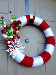 large candy cane decorations candy cane decorations candy cane decorations ideas source candy cane ornaments candy cane decorations large candy cane outdoor