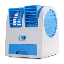 <b>Small</b> AC: Buy <b>Small</b> AC Online at Best Prices in India - Amazon.in