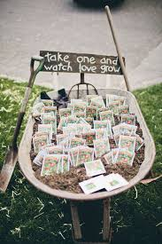 Small Picture Best 10 Garden party decorations ideas on Pinterest Garden