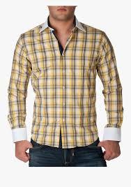 Gents Shirt Pocket Design Dress Shirt Png Image Gents Shirt Images Png Free