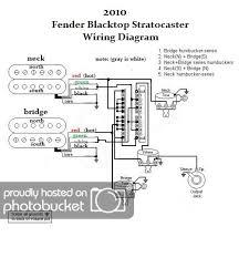 squier hh wiring diagram wiring diagram fascinating wiring diagram for squier telecaster furthermore fender strat wiring squier hh wiring diagram