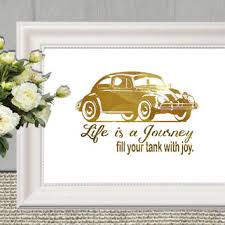Vw Quote Shop Vw Bug on Wanelo 50