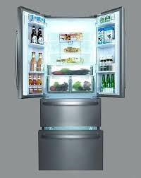 drawer refrigerator and freezer rollover image to magnify drawer refrigerator freezer drawer refrigerator and freezer