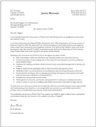 Cover Letter For Higher Position In Same Company Adriangatton Com