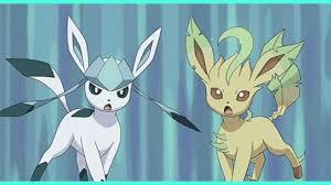 🥇 ▷ Pokemon Go Eevee Evolution: Als Obter Leafeon, Glaceon, Vaporeon,  Jolteon, Flareon, ... ✓