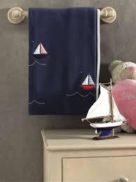 <b>Kidboo Blue</b> Marine (Кидбу Блю Марин): <b>Плед</b> флисовый