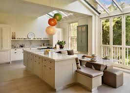table island combo. full size of table:kitchen island table combo kitchen ideas build a p