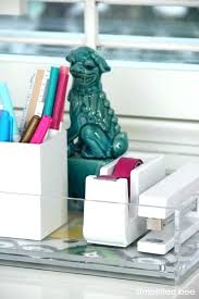 trendy office accessories.  Office Cute Office Supplies Stylish Desk Organizers Fashionable Accessories  Trendy Home Design Ideas   On Trendy Office Accessories F
