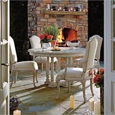 stanley dining room furniture. stanley furniture dining room set home design ideas best photos h