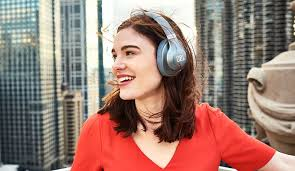 jbl 750nc. the elite 750nc is new flagship of jbl\u0027s everest series premium bluetooth headphones jbl 750nc 7