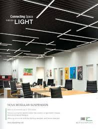 designer edge lighting. Designer Edge Lighting Ceiling Light Rail Lovely H