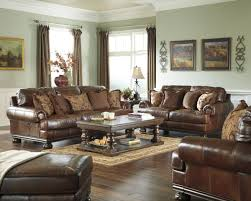 Yellow Living Room Set Yellow Leather Chair Blue Red And Yellow Living Room Sofa Sets