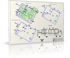 Дипломы газоснабжения Чертежи газоснабжения Каталог файлов  Курсовая работа по газоснабжению микрорайона