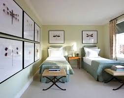 home office bedroom combination. Home Office Bedroom Combination Decor Collection Fascinating Cosy For Your M