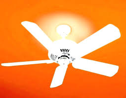 ceiling fans direction for summer which way ceiling fan winter ceiling fan rotates in which direction ceiling fans direction for summer
