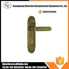 Medeco Vending Machine Locks Beauteous Medeco Lock Medeco Lock Suppliers And Manufacturers At Alibaba