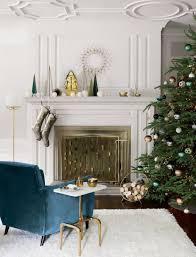 3 piece bend gold standing fireplace tool set