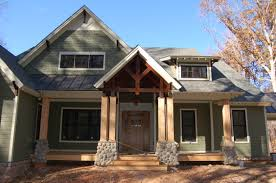 modern craftsman style home building our house plans 8503 for modern craftsman home plans