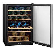 De Dietrich Kitchen Appliances Refrigeration Appliance World