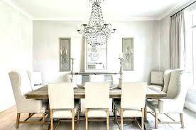 paris flea market chandelier flea market chandelier wonderful vintage treasures for your home white paris flea
