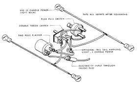 2 prong flasher wiring diagram 2 diy wiring diagrams