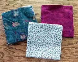 Beginner quilt kit | Etsy & Quilt kit, Pre-cut quilt kit, Quilt kit for beginners, Make your Adamdwight.com