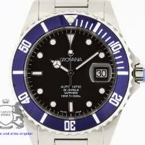 Купить <b>часы Grovana</b> - все цены на Chrono24