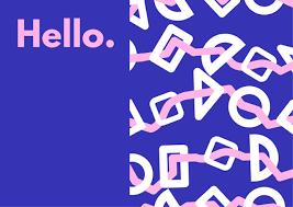 Create Postcard In Word Free Online Postcard Maker Create Custom Designs Online Canva