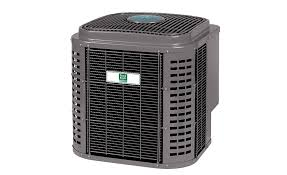 day and night air conditioner reviews.  Day Day U0026 Night Model CCA9 Constant Comfort Deluxe 19 Splitsystem Air  Conditioner With And Air Conditioner Reviews