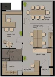 office floor plan layout. A Complete Guide To Optimal Office Space Planning Layout Pics Floor Plan