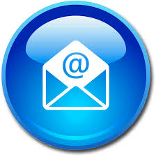 Image result for email and phone icon