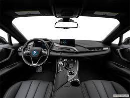 2017 BMW I8 Photos
