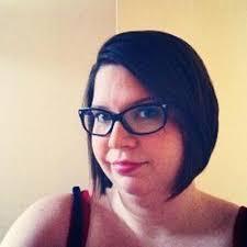 Brandi Blair Facebook, Twitter & MySpace on PeekYou