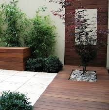 Small Picture 425 best garden images on Pinterest Landscaping Small gardens