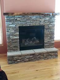 unique twin city fireplace or interior decor gas fireplace twin city 47 twin city fireplace stone
