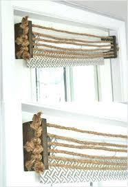 window valance ideas valance window valance ideas image of images for bay window window valance ideas