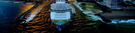 how to save money on your next cruise photo royal caribbean international